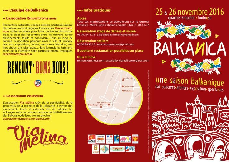 balkanica-plaquette-page-001