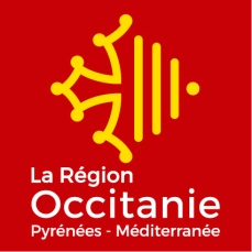 05- Région OC-1706-instit-logo carre-quadri-150x150-72dpi