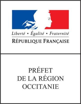 06- Prefecture occitanie
