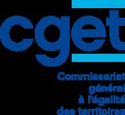 07- CGET-logotype