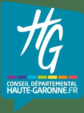 08- CD31-logo-rvb
