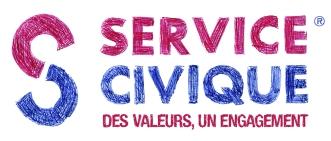 14- service civique BLOC_MARQUE_SC