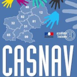 casnav
