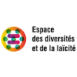 espace_diversites