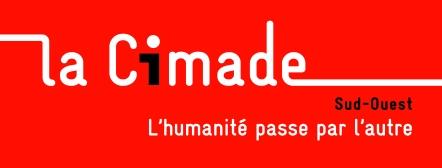 LaCimade_SudOuest_FONDROUGE