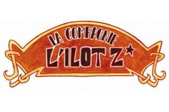 Logo ILOT Z'
