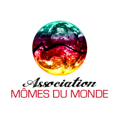 logo momes du monde