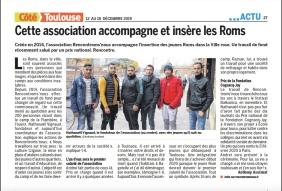 2019_actu toulouse