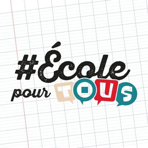 EcolePourTous