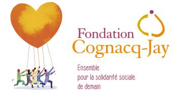 fondation-cognacq-jay_f_2017