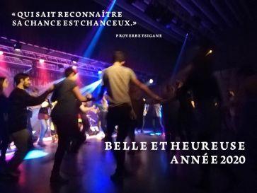2020_voeux_danse