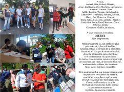 06.06_lettre bénévoles