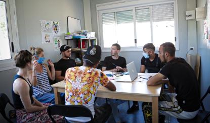 réunion atelier (1 sur 1)