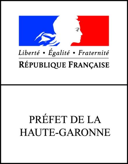 LOGO-PREFECTURE-HAUTE-GARONNE