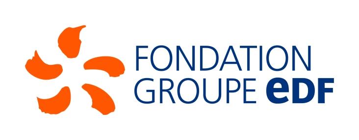 FONDATION_GROUPE_EDF_RVB