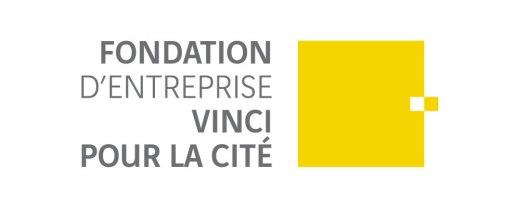 Fondation-VINCI