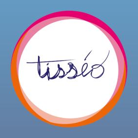 Tisséo-logo