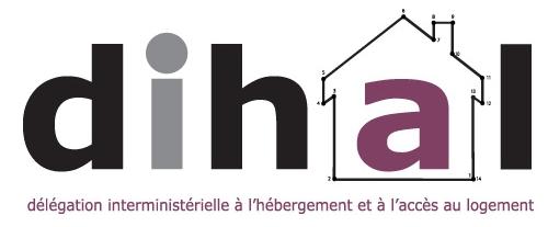 Dihal-logo