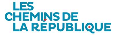 Chemins de la République
