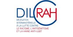 DILCRAH.LOGO