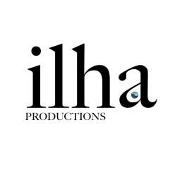 ilha productions